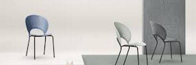 Kollund Møbler – designmøbler ved grænsen