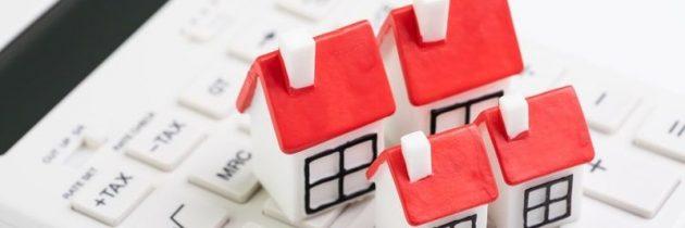 Få mere at vide omkring boligfinansiering igennem nettet
