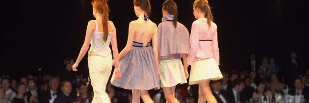 Læs omkring den seneste mode i verden
